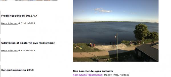 Skærmbillede 2014-05-29 kl. 19.13.09