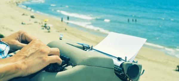 typewriter-day-fun
