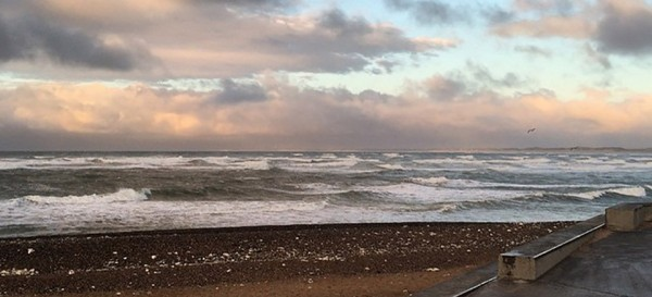 waves960